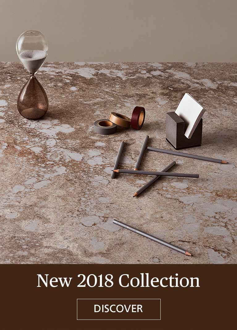 collection2018mobile.jpg